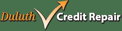 Duluth Credit Repair
