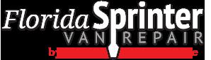Florida Sprinter Van Repair