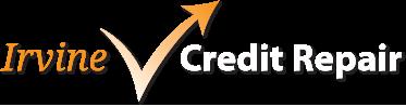 Trabuco Credit Repair