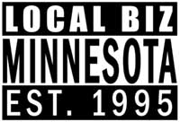 local mn business
